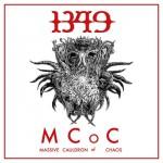 1349 – Massive Cauldron of Chaos