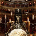 Avantasia – The Flying Opera: Around the World In 20 Days