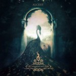 Alcest – Les Voyages de l Ame