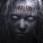 Annihilator – Annihilator