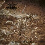 Darkthrone – The Underground Resistance