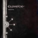 Eluveitie – Origins