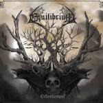 Equilibrium – Erdentempel