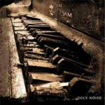 Flotsam and Jetsam – Ugly Noise