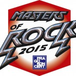 PRVÉ KAPELY NA MASTERS OF ROCK 2015: HEADLINEROM NIGHTWISH!