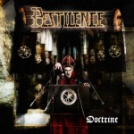 Pestilence – Doctrine