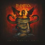 Redemption – This Mortail Coil