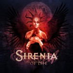 Sirenia – The Enigma of Life