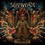Soilwork – The Panic Broadcast