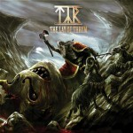 Týr – The Lay of Thrym