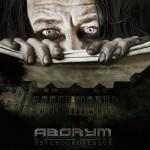 Aborym – Psychogrotesque