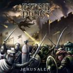 Astral Doors – Jerusalem