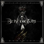Benedictum – Dominion