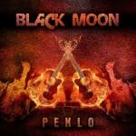 Black Moon – Peklo
