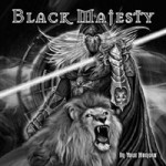 Black Majesty – In Your Honour