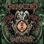 Crematory – Infinity