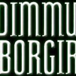 V PRAHE VYSTÚPI BLACKMETALOVÁ LEGENDA DIMMU BORGIR