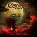 Elvenking – Red Silent Tides