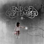 End of September – End of September