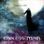 Endless Main – Sea of Lies