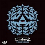 Enslaved – The Sleeping Gods  (EP)