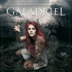 SÚŤAŽ O TRIČKO GALADRIEL: SVOJ METALOVÝ ŠATNÍK SI OBOHATÍ…