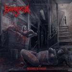 Gorgasm – Destined to Violate