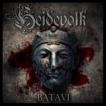 Heidevolk – Batavi