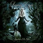 Leaves Eyes – Symphonies of the Night
