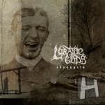 Lunatic Gods – Vlnobytie