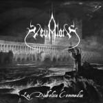 Nevaloth – La Diabolica Commedia