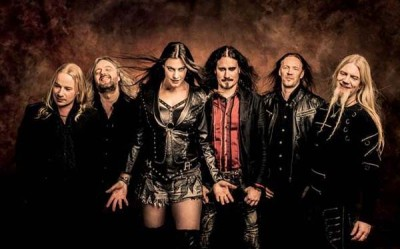 nightwish-2015-band-1