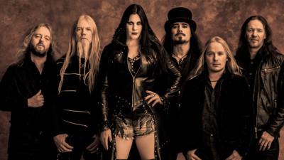 nightwish-2015-band-2