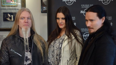 nightwish-2015-band-3-marco-tuomas-floor