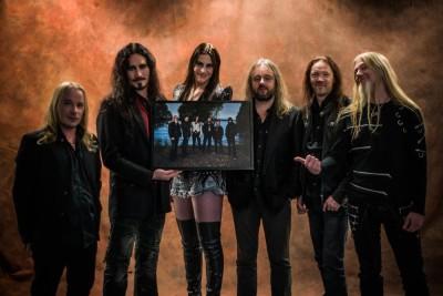 nightwish-2015-promo-singel-elan
