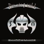 Running Wild – Shadowmaker