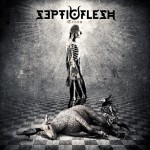 SepticFlesh – Titan