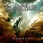 Signum Regis – Exodus