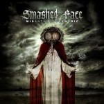 Smashed Face – Misanthropocentric