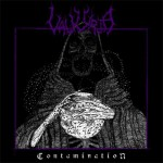 Valkyrja – Contamination