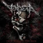 Vendeta – Face Beneath the Mask