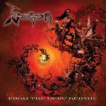 Venom – From the Very Dephts
