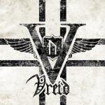 Vreid – V