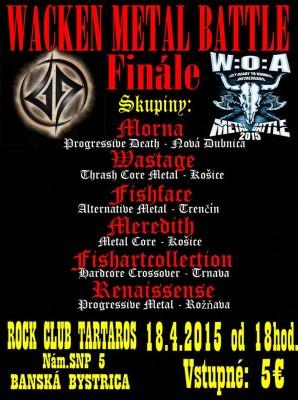 wmb-2015-plagat-finale