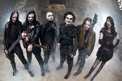 Cradle-of-Filth-Making-of-LI-Vlad-Barin2