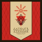 SOLEFALD – World Metal.Kosmopolis Sud