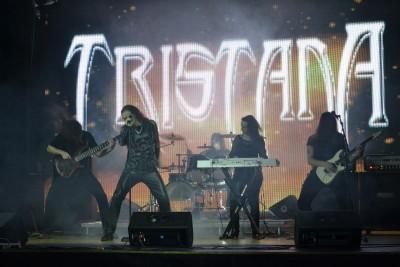 Tristana-promo-band-2015-2