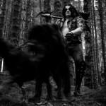 Abbath z IMMORTAL zverejnil detaily o jeho novej kapele. Správy aj od LINDEMANN a AGNOSTIC FRONT