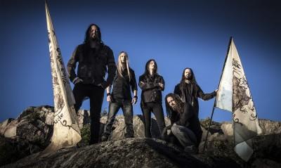 evergrey-2014-2