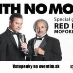 FAITH NO MORE na Slovensku: Poznáme hostí bratislavského koncertu